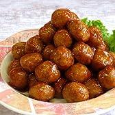 ミートボール 約50個(甘酢肉団子)1kg