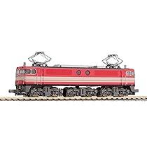 マイクロエース Nゲージ 西武鉄道E851+E853新製時 A0220 鉄道模型 電気機関車