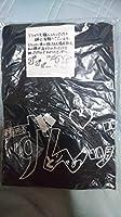 乃木坂46 齋藤飛鳥 メンバーデザインTシャツ Lサイズ