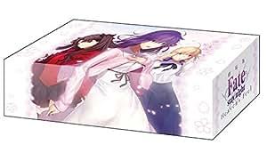 ブシロードストレイジボックスコレクション Vol.282 Fate/stay night[Heaven's Feel]『桜・セイバー・凛』