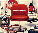 Forget,Forgive