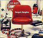 Forget,Forgive(在庫あり。)