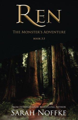 Download Ren: The Monster's Adventure 1537774514