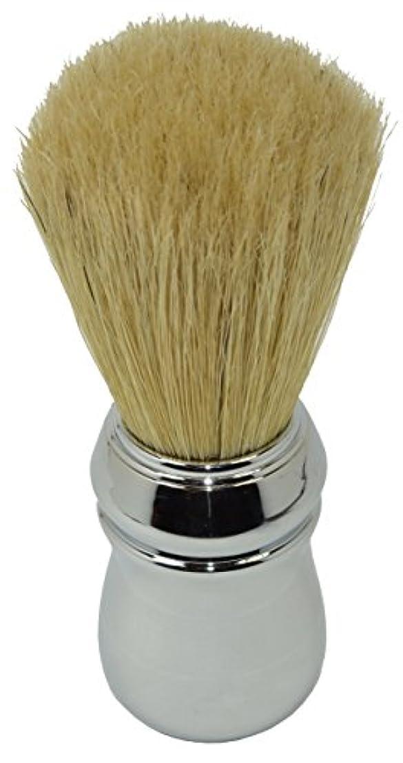 準備超えて作り上げるOmega Shaving Brush #10048 Boar Bristle Aka the PRO 48 by Omega