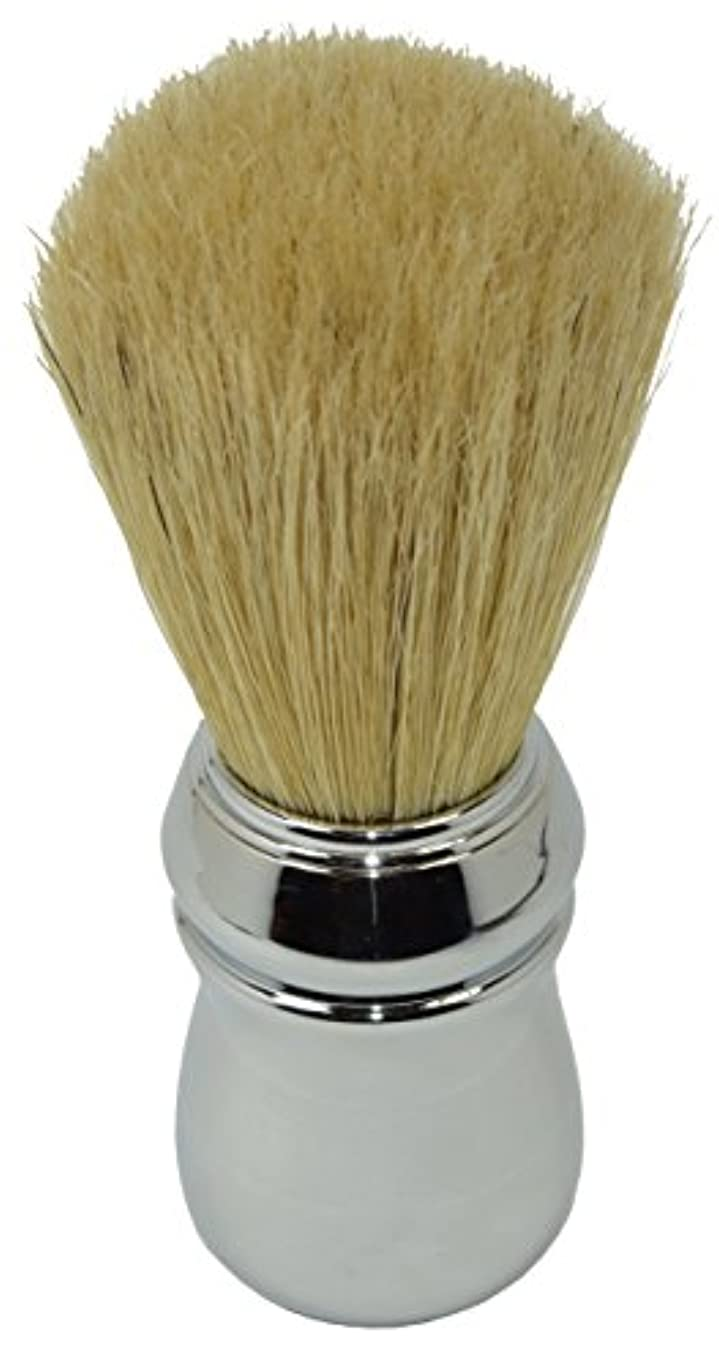 視聴者バッフル教室Omega Shaving Brush #10048 Boar Bristle Aka the PRO 48 by Omega