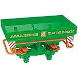 bruder(ブルーダー) Amazone ブロードキャスター BR02327