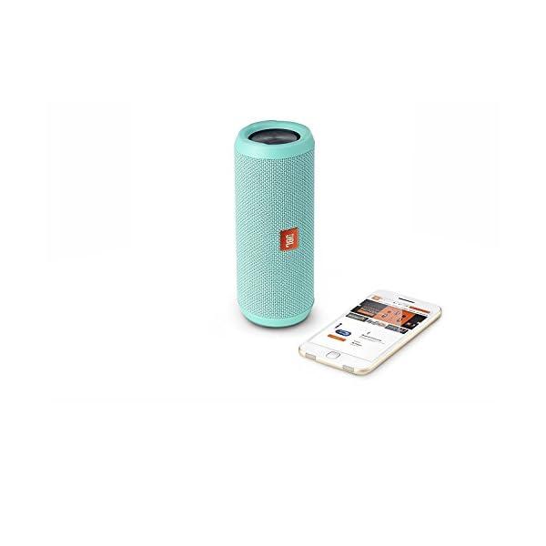 JBL FLIP3 Bluetoothスピー...の紹介画像10