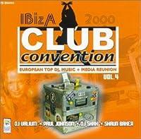 Ibiza Club Convention 4