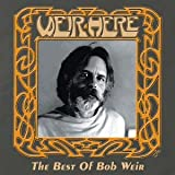 Best of Bob Weir