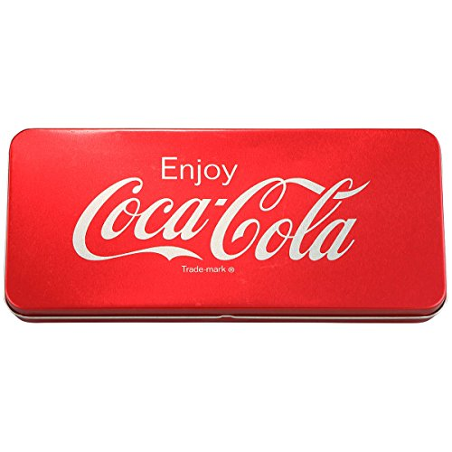 Coca-Cola(コカ・コーラ) カンペン レッド