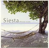 Siesta~おひるねリゾート ユーチューブ 音楽 試聴