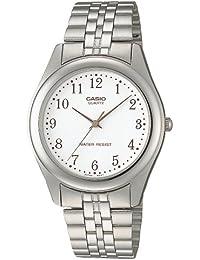 [カシオ]CASIO 腕時計  スタンダード MTP-1129AA-7BJF メンズ