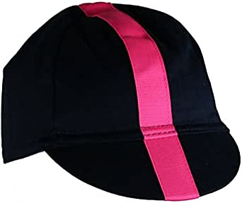 POC Raceday Cap(レースデイ キャップ) ピンク キャップ