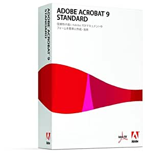 See what you can do. Experience Acrobat Pro DC