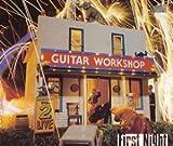 ファースト・ナイト Guitar Workshop Vol.2 COMPLETE LIVE
