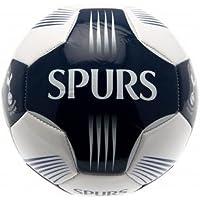 ctot12 :トッテナムブランド新しい公式ファンボールサイズ5