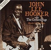 Hooker & The Hogs