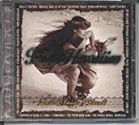 Pure Hawaiian by Various Artists (2001-04-24)