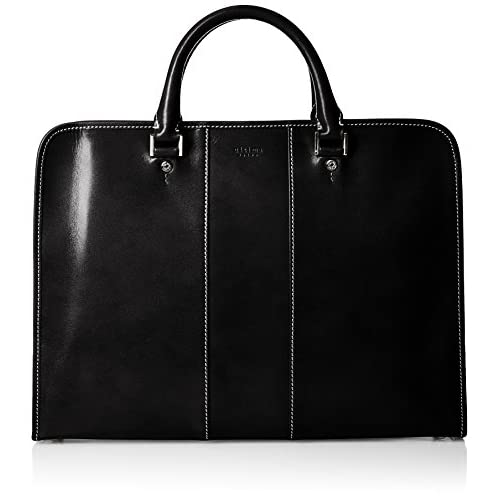[ウルティマトーキョー] ビジネスバッグ  78023 01 ブラック