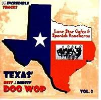 Texas Doo Wop 2