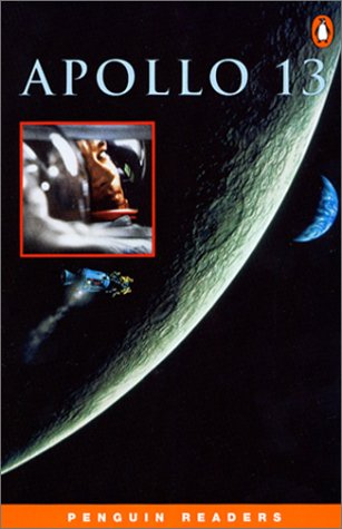 *APOLLO 13                         PGRN2 (Penguin Readers. Level 2)の詳細を見る