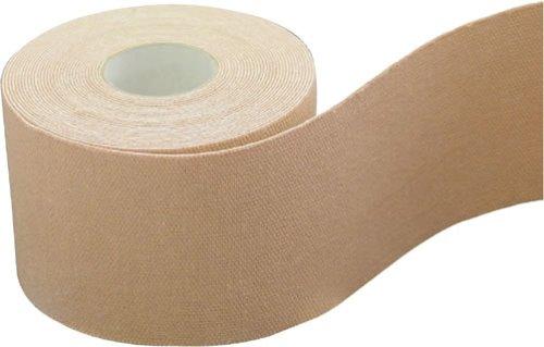 ゲルマテープ(幅5cm*5m巻)