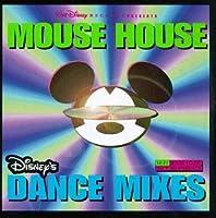 Mouse House:  Disney's Dance M