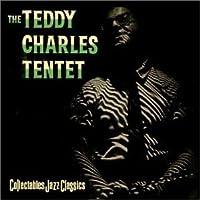 Teddy Charles Tentet