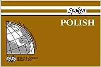 Spoken Polish (Yale Linguistics Series)