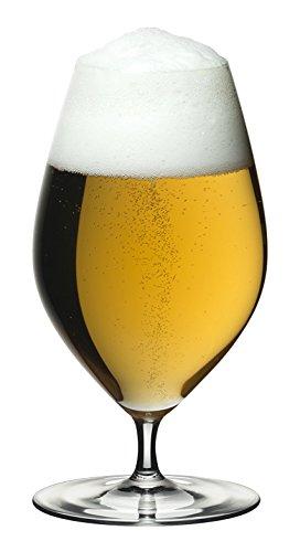 リーデル (RIEDEL)ビールグラス リーデル・ヴェリタス ビア 435ml 6449/11 2個入