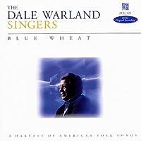 Blue Wheat: A Harvest of American Folk Songs (1996-06-18)