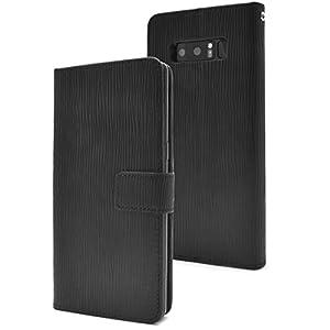 PLATA Galaxy Note8 SC-0...の関連商品9