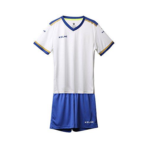 ジュニアサッカーウェア