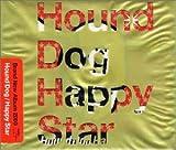 Happy Star 画像