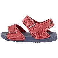 BITTER & SWEET Sandals