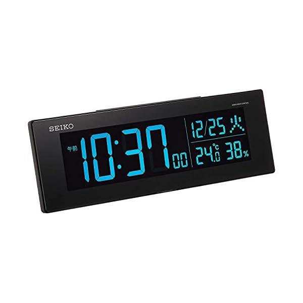 セイコークロック(Seiko Clock)の紹介画像22