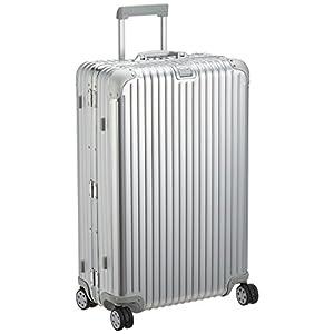 [リモワ] スーツケース TOPAS(E-TAG) 82L 82L 49cm 4.4kg 924730050002 [並行輸入品]