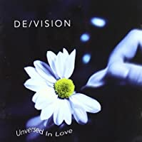 Unversed In Love by De/Vision