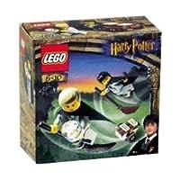 レゴ LEGO 4711 「ハリーポッターと賢者の石」空飛ぶレッスン【並行輸入品】