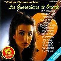 Cuba Romantica