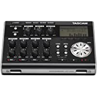 TASCAM コンパクトMTR DP-004
