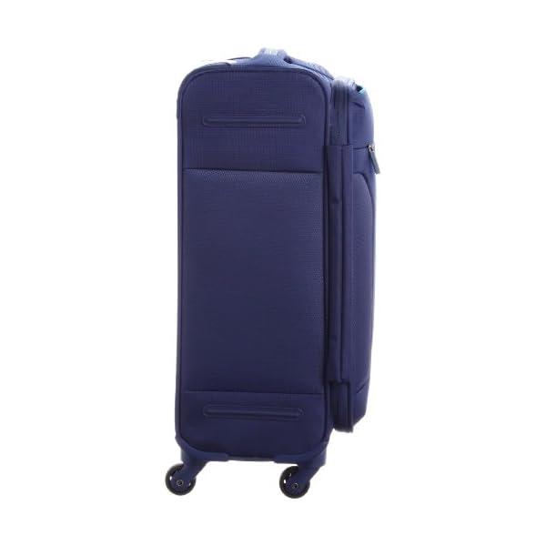 [サムソナイト] スーツケース アスフィア ...の紹介画像25