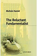 The Reluctant Fundamentalist ペーパーバック