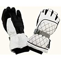 ON?YO?NE(オンヨネ) 女性用 レディース 大人用 手袋 グローブ スキー スノーボード ONA82091