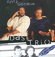 Das Trio [Audio CD] Ost, Various [Audio CD]