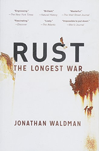 Download Rust: The Longest War 1451691602