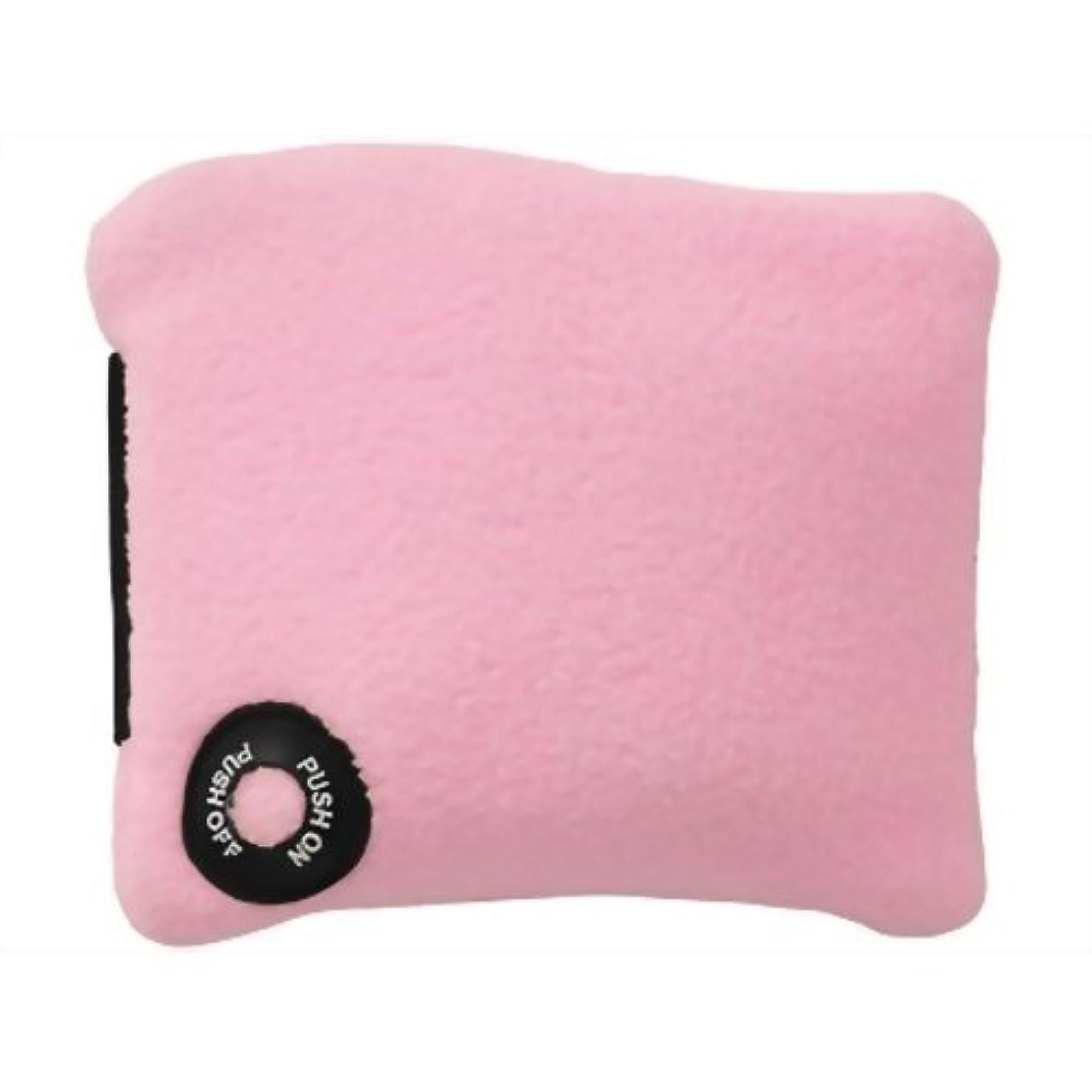 シエスタ真空凶暴なぶるる 足用 ピンク フリーサイズ