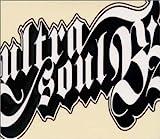 ultra soul / B'z