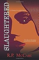 Slaughtered (Charlie Caldwell) (Volume 2) [並行輸入品]