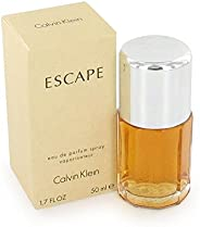 Calvin Klein Calvin Klein Escape EDP for Women 1.7 oz/ 50 ml - SPR, 51 ml